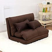 Lazy Couch Folding Single Kleine Wohnung