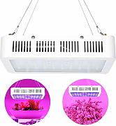 LED Growing Light, Vollspektrum Pflanze Grow Lampe