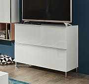 lifestyle4living Kommode, Sideboard, Schrank,
