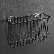 LifeX Tiefe Dusche Caddy Home Toilet Rack