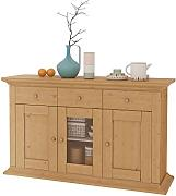 Loft24 Timo Sideboard Kommode Anrichte
