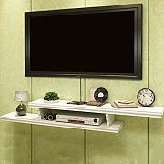 LTJTVFXQ-shelf Wandregal Wand schwebendes Regal