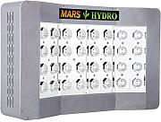 MARS HYDRO Cree LEDs Vollspektrum LED Grow Lampe