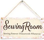 Meijiafei Sewing Room Sewing Forever – Housework
