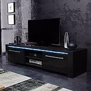 selsey lowboards g nstig bei lionshome sterreich. Black Bedroom Furniture Sets. Home Design Ideas