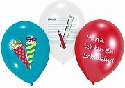 Miss Lovely Ballons/Luft-Ballon/Statement-Balloon