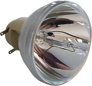 Nackte Osram Lampe OPTOMA EH415 NLMP22690