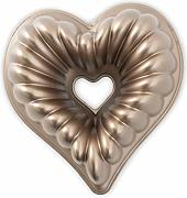 "NordicWare 55548 Backform ""Herz-Kranz"" -"