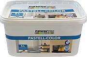 Pastell-Color Wandfarbe 2,00 EUR / L, Deckenfarbe, 5 Ltr. - Irish Coffee