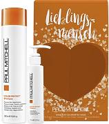 Paul Mitchell Haarpflege Color Care Color Care