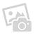 Philips Hue White E27 LED Lampe Starter Set