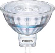 Philips LED Lampe MR16 GU5.3/5W(35W) 345 lm 2700 K
