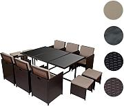 billige gartenm bel set g nstig bei lionshome sterreich lionshome. Black Bedroom Furniture Sets. Home Design Ideas
