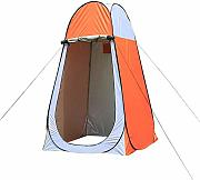 Pop Up Tragbare Instant Pop Up Zelt Outdoor