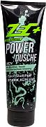 Power Dusche