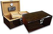 Prestige Import Group Princeton Humidor