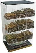 Prestige Import Group Roosevelt Humidor