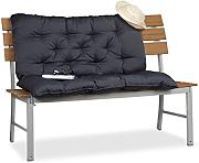 auflagen f r hollywoodschaukel g nstig bei lionshome sterreich lionshome. Black Bedroom Furniture Sets. Home Design Ideas