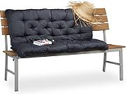 sitzauflagen f r hollywoodschaukel g nstig bei lionshome sterreich. Black Bedroom Furniture Sets. Home Design Ideas