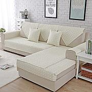 Reversible Oversized Sofa Couch Möbel Protector
