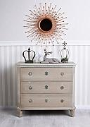 sideboard shabby g nstig bei lionshome sterreich lionshome. Black Bedroom Furniture Sets. Home Design Ideas