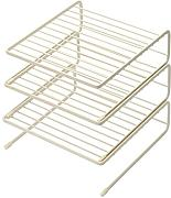 Shelf Clothes UK- Nordic Eisen Dressing Rack