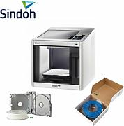 Sindoh 3DWOX1 Education Bundle