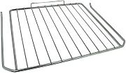 Spares2go Grill Regal Rack für Cannon Ofen Herd