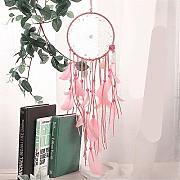SSJIA Dreamcatcher Handmade Dream Catcher