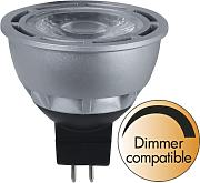 STAR TRADING LED-Leuchtmittel »Dim To Warm«,
