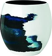 Stelton Stockholm, Ø 203, Gross-Aquatic Vase,