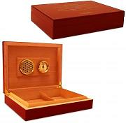 Successories Executive Humidor