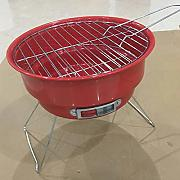 SUNHAO Picknickgrills Outdoor-Grill Portable