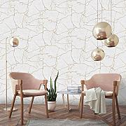 Superfresco Easy Gold Kintsugi Tapete