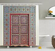 TAMMY CHAPPELL Moroccan Decor Collection, A