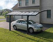 Terrando Design-Carport Goodview