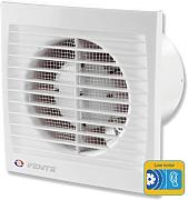 Ventilator VENTS 100 SQ