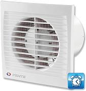 Ventilator VENTS 100 ST