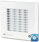 Ventilator VENTS 125 MAT
