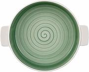Villeroy & Boch 6 x Clever Cooking Green Backform