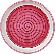 Villeroy & Boch Backform Rund Clever Cooking Pink