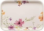 Villeroy & Boch Mariefleur Basic Backform
