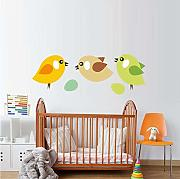 Wandtattoo Kinderzimmer For Kids Rooms Nursery