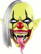 Warmman Fancy Accessoires Zubehör Halloween Clown