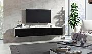 wuun lowboards g nstig bei lionshome sterreich. Black Bedroom Furniture Sets. Home Design Ideas