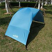 YOBAIH Sonnensegel Balkon Sun Shelter-Zelt for