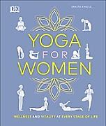 Yoga for Women. Shakta Khalsa, - Buch